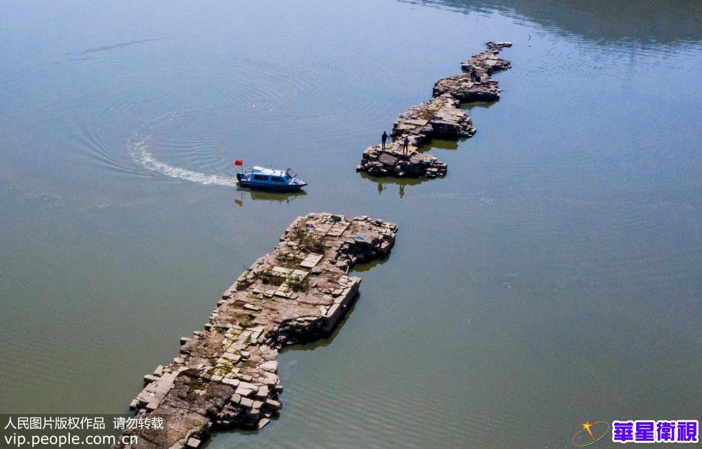 日本有91个装有福岛放射性土壤袋子被冲走